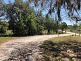 8795 Rens Trail - Photo 73