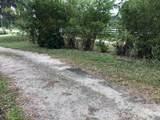 8795 Rens Trail - Photo 79