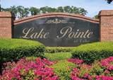 4916 Parkview Drive - Photo 58