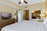12539 Floridays Resort Drive - Photo 11