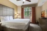 12539 Floridays Resort Drive - Photo 12