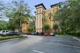 12539 Floridays Resort Drive - Photo 20