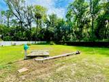 6518 Old Tampa Highway - Photo 18