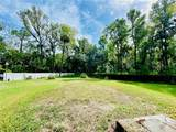6518 Old Tampa Highway - Photo 21