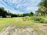 6518 Old Tampa Highway - Photo 25