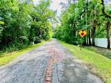 6518 Old Tampa Highway - Photo 4