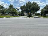 3538 Warbler Way - Photo 10