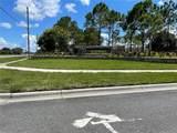 3538 Warbler Way - Photo 9