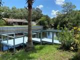 5830 Alligator Lake Shore - Photo 36