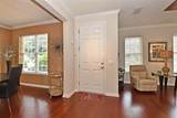 1126 Tapestry Drive - Photo 2