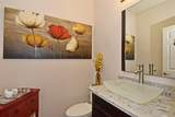1126 Tapestry Drive - Photo 27