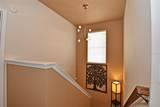 1126 Tapestry Drive - Photo 28