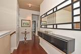 1126 Tapestry Drive - Photo 29