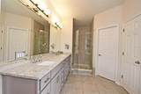 1126 Tapestry Drive - Photo 34