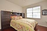 1126 Tapestry Drive - Photo 44