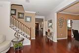 1126 Tapestry Drive - Photo 5
