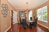1126 Tapestry Drive - Photo 8