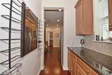 1126 Tapestry Drive - Photo 9