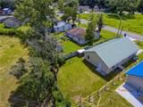 3115 Villa Drive - Photo 27