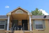 7684 Forest City Road - Photo 1