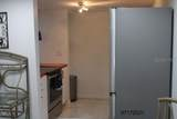 7684 Forest City Road - Photo 11