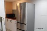 7684 Forest City Road - Photo 12