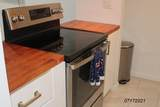 7684 Forest City Road - Photo 13