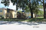 7684 Forest City Road - Photo 24
