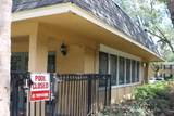 7684 Forest City Road - Photo 25