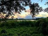 4837 Cape Hatteras Drive - Photo 40