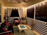 4837 Cape Hatteras Drive - Photo 52
