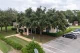 2121 Old Hickory Tree Road - Photo 2