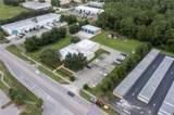 2121 Old Hickory Tree Road - Photo 3