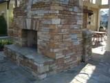 1211 Stonecutter Drive - Photo 47