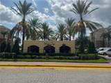 4804 Cayview Avenue - Photo 2