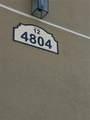 4804 Cayview Avenue - Photo 3