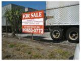 4301 Tampa Bay Boulevard - Photo 3