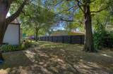 100 Davis 100 Boulevard - Photo 44