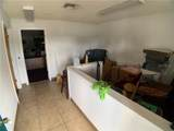 6880 46TH Avenue - Photo 14