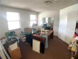 6880 46TH Avenue - Photo 16