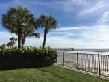 16330 Gulf Boulevard - Photo 19