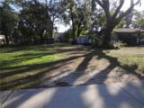 105 Saint Cloud Avenue - Photo 3
