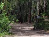 9703-A Carr Road (Off Boyette) Road - Photo 1