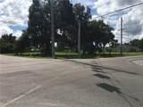 4603 Trapnell Road - Photo 1