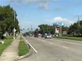 Roosevelt Boulevard - Photo 6