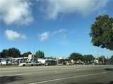 Roosevelt Boulevard - Photo 8