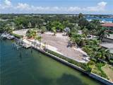 4935 Lyford Cay Road - Photo 2