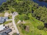 8353 Alafia Pointe Drive - Photo 5