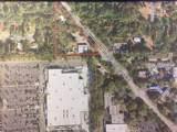 3110 Lithia Pinecrest Road - Photo 1