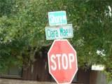 Clara Mae Street - Photo 5